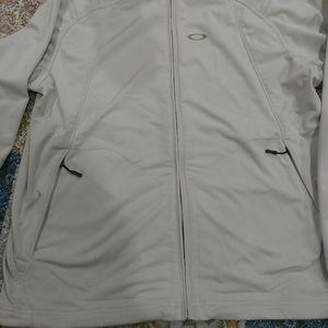 Men's Oakley jacket